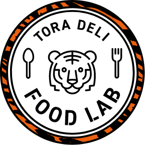 TORA DELI FOOD LAB